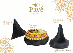 Pavé_Chocolats_-_Ramadan_2019_(15)