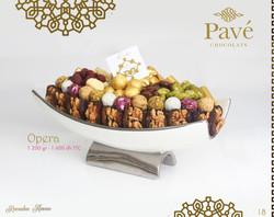 Pavé_Chocolats_-_Catalogue_Ramadan_2018_(18)