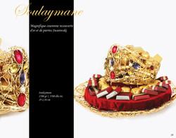 Pavé Chocolats - Catalogue Entreprises 2015 (39)