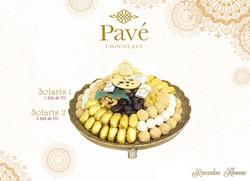 Pavé_Chocolats_-_Ramadan_2019_(3)