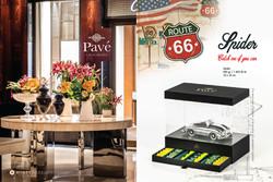 38_Pavé_Chocolats_-_Catalogue_Entreprise