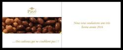 Pavé_Chocolats_-_Catalogue_Entreprises_2016_(38)