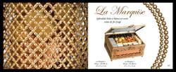 Pavé_Chocolats_-_Catalogue_Entreprises_2016_(22)
