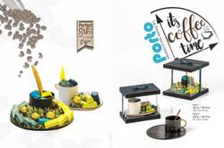 7_Pavé_Chocolats_-_Catalogue_Entreprises