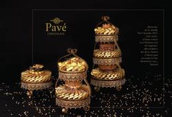 Pavé_Chocolats_-_Catalogue_Entreprises_2017_(3)