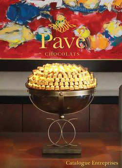 Pavé_Chocolats_-_Catalogue_Entreprises_2018_(1)