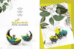 54_Pavé_Chocolats_-_Catalogue_Entreprise