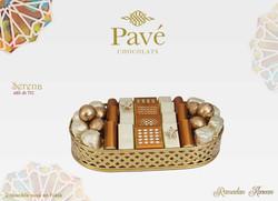 Pavé_Chocolats_-_Ramadan_2019_(22)
