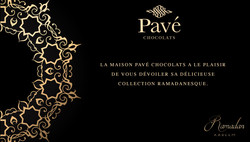 Pavé_Chocolats_-_Catalogue_Ramadan_2017_(2)