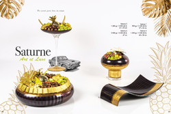 45_Pavé_Chocolats_-_Catalogue_Entreprise