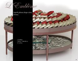 Pavé Chocolats - Catalogue Entreprises 2015 (28)