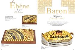 Pavé_Chocolats_-_Catalogue_Entreprises_2018_(30)