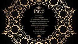 Pavé_Chocolats_-_Catalogue_Ramadan_2017_(20)