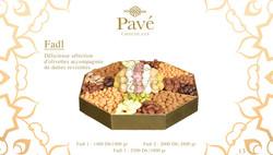 Pavé_Chocolats_-_Catalogue_Ramadan_2017_(15)