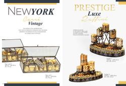 Pavé_Chocolats_-_Catalogue_Entreprises_2018_(35)