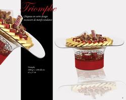 Pavé Chocolats - Catalogue Entreprises 2015 (6)