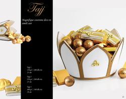 Pavé Chocolats - Catalogue Entreprises 2015 (12)