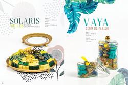 52_Pavé_Chocolats_-_Catalogue_Entreprise