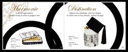 Pavé_Chocolats_-_Catalogue_Entreprises_2016_(25)
