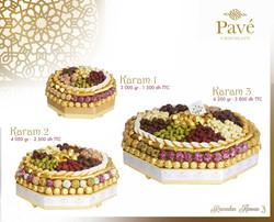 Pavé_Chocolats_-_Catalogue_Ramadan_2018_(3)