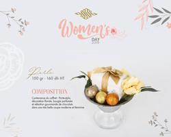 Pavé_Chocolats_-_Fête_de_la_Femme_2019_(