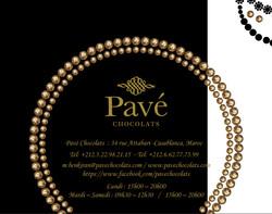 Pavé_Chocolats_-_Catalogue_Entreprises_2016_(39)