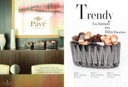 Pavé_Chocolats_-_Catalogue_Entreprises_2017_(16)