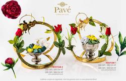 Pavé_Chocolats_-_8_Mars_2020_(16)
