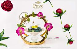 Pavé_Chocolats_-_8_Mars_2020_(18)