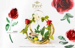 Pavé_Chocolats_-_8_Mars_2020_(25)