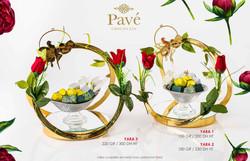 Pavé_Chocolats_-_8_Mars_2020_(27)