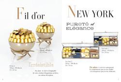 Pavé_Chocolats_-_Catalogue_Entreprises_2017_(4)
