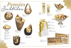 Pavé_Chocolats_-_Catalogue_Entreprises_2018_(47)