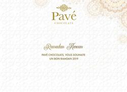 Pavé_Chocolats_-_Ramadan_2019_(2)