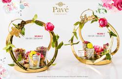 Pavé_Chocolats_-_8_Mars_2020_(19)