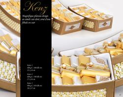 Pavé Chocolats - Catalogue Entreprises 2015 (13)