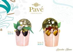 Pavé_Chocolats_-_Ramadan_2019_(5)