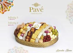 Pavé_Chocolats_-_Ramadan_2019_(16)
