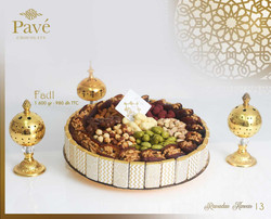 Pavé_Chocolats_-_Catalogue_Ramadan_2018_(13)