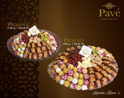 Pavé_Chocolats_-_Catalogue_Ramadan_2018_(6)