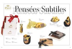 Pavé_Chocolats_-_Catalogue_Entreprises_2017_(45)