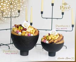 Pavé_Chocolats_-_Catalogue_Ramadan_2018_(20)