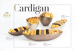 Pavé_Chocolats_-_Catalogue_Entreprises_2017_(8)