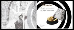 Pavé_Chocolats_-_Catalogue_Entreprises_2016_(24)