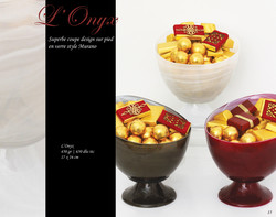 Pavé Chocolats - Catalogue Entreprises 2015 (15)