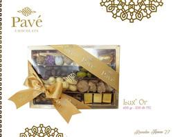 Pavé_Chocolats_-_Catalogue_Ramadan_2018_(27)