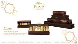 Pavé_Chocolats_-_Catalogue_Ramadan_2017_(4)