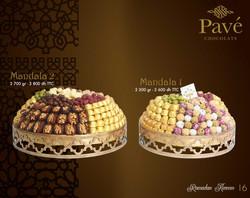 Pavé_Chocolats_-_Catalogue_Ramadan_2018_(16)