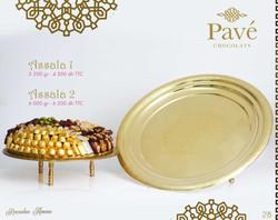 Pavé_Chocolats_-_Catalogue_Ramadan_2018_(28)