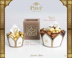 Pavé_Chocolats_-_Catalogue_Ramadan_2018_(9)